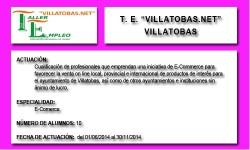 VILLATOBAS.NET (VILLATOBAS)