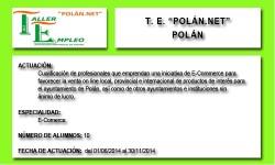 POLÁN.NET (POLÁN)