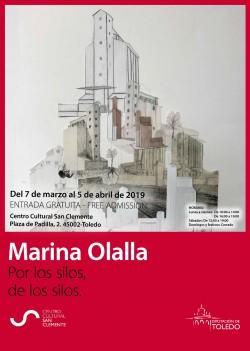 Marina Olalla