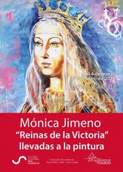 2 Mónica Jimeno