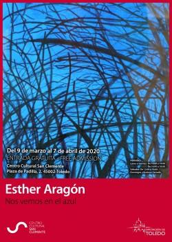 3 Esther Aragón