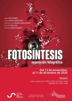 8 Fotosíntesis