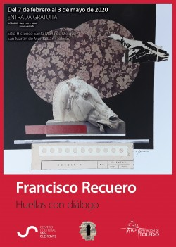 Francisco Recuero