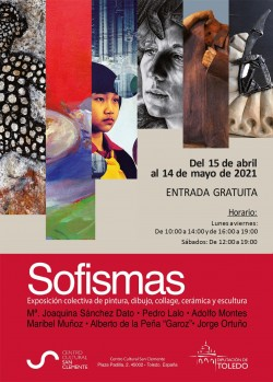 4 - Sofismas