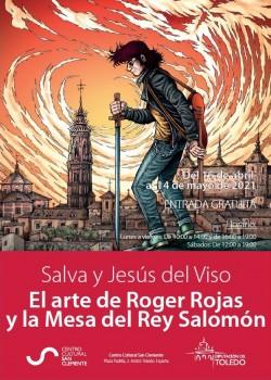 5 - Salva y Jesús del Viso