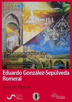 Eduardo González-Sepulveda