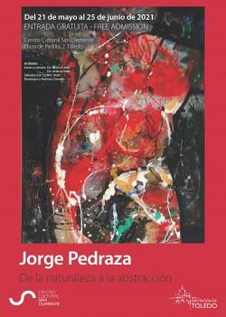 6 - Jorge Pedraza