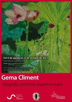 Gema Climent