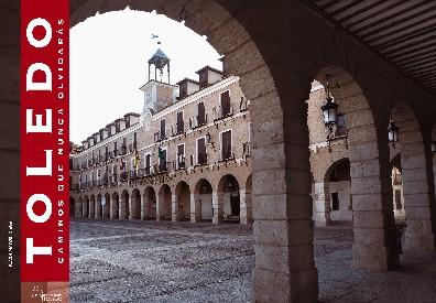 Plaza Mayor (Ocaña)