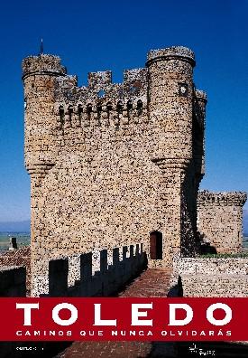 Castillo (Oropesa)
