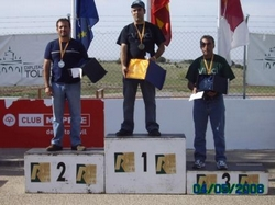 CAMPEONATO REGIONAL FU 2