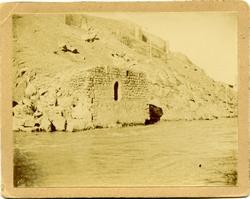 n.-Torre de La Coracha de Docecantos