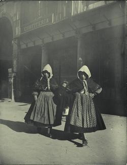 g.-Bargueñas en Zocodover