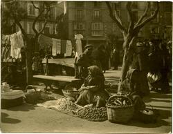 l.-Mercado del Martes