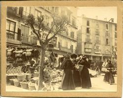n.-Mercado del Martes