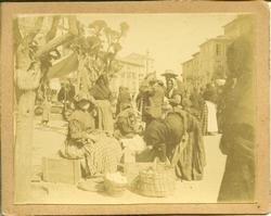 o.-Mercado del Martes