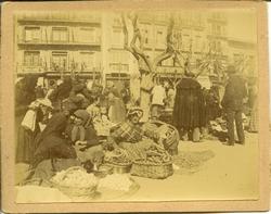 p.-Mercado del Martes