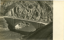 zm.-Puente de Alcántara