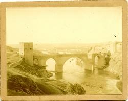 zp.-Puente de San Martín