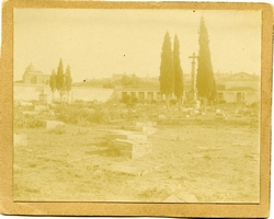 w.-Panorámica del Cementerio Viejo