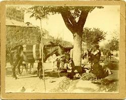 q.-Feria de Toledo