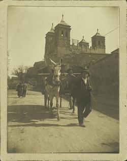 j.-Puerta del Cambrón
