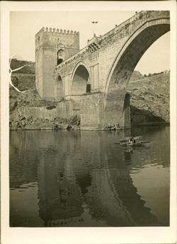 za.-Puente de San Martín
