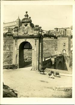 m.-Puente de Alcántara