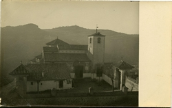 zb.-Iglesia mozárabe de San Lucas