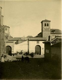 zd.-Convento de la Concepción