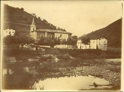 p.-Parroquia de Alzola (Guipúzcoa)