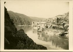 u.-Panorámica del río