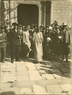 k.-Federación Internacional de Mujeres Universitarias(1928)