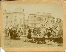 m.-Mercado del Martes