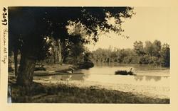 43097-Un rincón del río Tajo