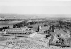 43178-Vega baja: Sta. Leocadia y Cementº de la Misericordia