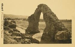 43146-Arco del Circo Romano
