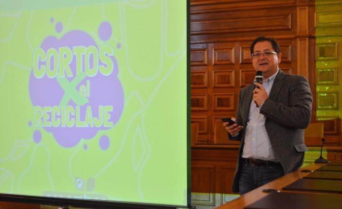 Intervención Tomás Villarrubia