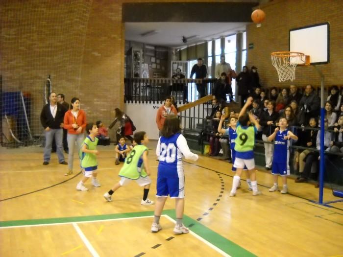 Actividades deportivas en la provincia de Toledo