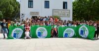 Encuentro Ecoescuelas 2019