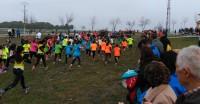 Competiciones deportivas municipales