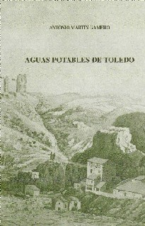 Aguas potables de Toledo