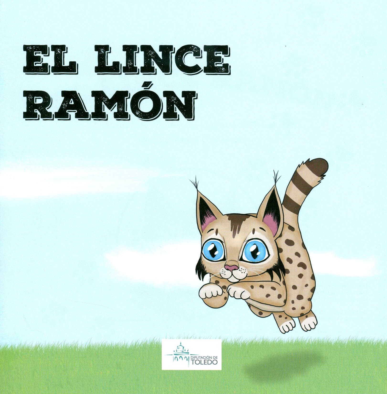 El lince Ramón